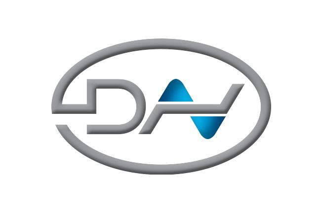 logotipo servicios APAWARE